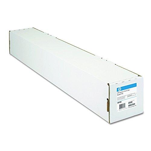 (HP Q8748A Premium Vivid Color Backlit Film, 42