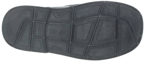 Pictures of umi Stanton I Uniform Boot (Toddler/Little 6