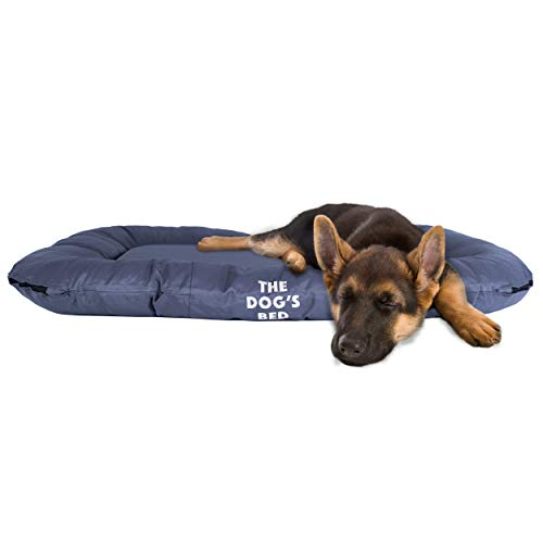 Dogs Resistant Designed Washable Boarding product image