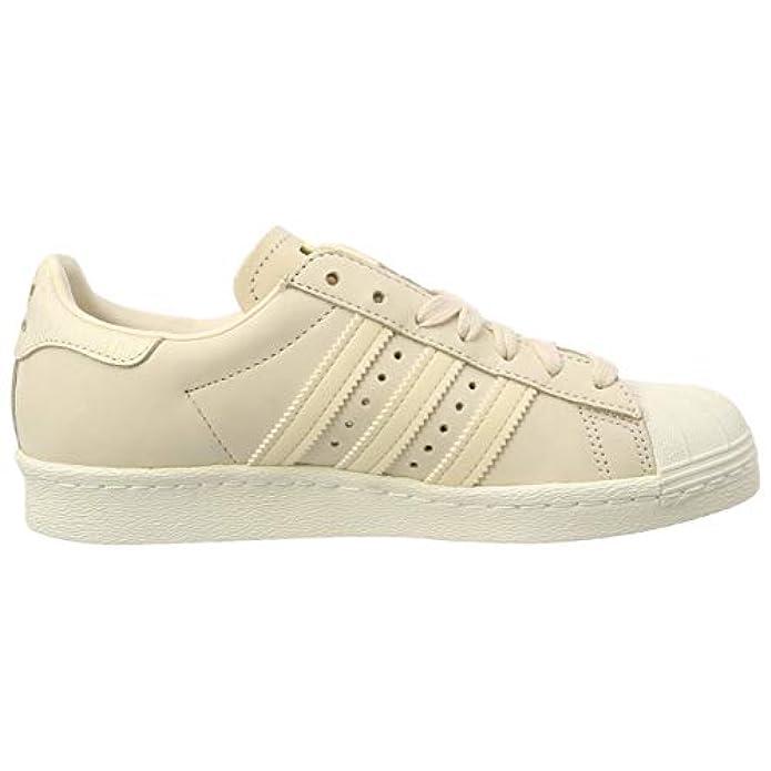 Adidas Superstar 80s W Scarpe Da Ginnastica Donna