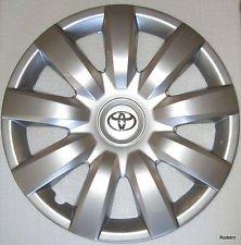 jdm wheels 15 - 7