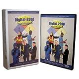 OSHAS LOCKOUT TAGOUT - VHS