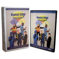 - HOUSEKEEPING ORIENTATION 2000 PACKAGE - DVD