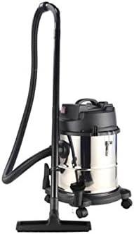 Paris Rhone – 001200 – Aspirador de agua y polvo 20L 1200 W ...