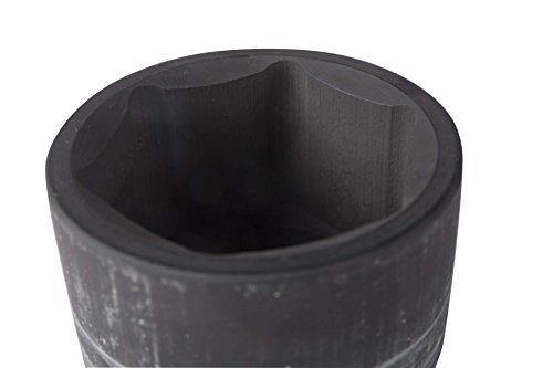 Buy 32mm 12 point deep socket