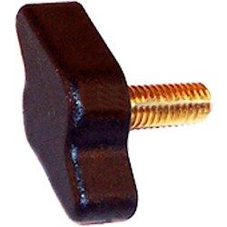 Milwaukee 43-98-0255 Slide Tube Locking Knob