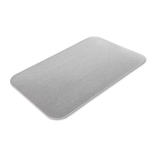 Desktex Anti Slip Polycarbonate Protector FPDS2959RA