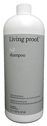 living proof full - 8