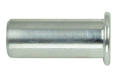 (LS Truck Intake Manifold Rear Brake Booster Vacuum Port Plug 4.8L 5.3L 6.0L LQ4)