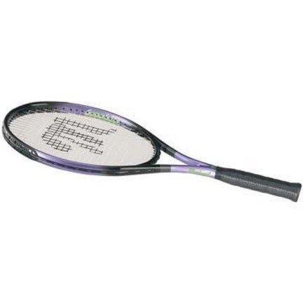 Markwort calypso153 ; Markwort Tennis calypso153 Racquet ( 4 1/ 1 2インチハンドル) B0013CMT26, e-shop aoakua:5e56844a --- cgt-tbc.fr