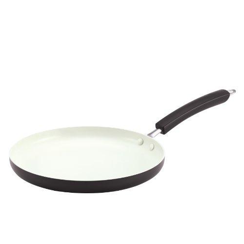 paula deen cookware black - 7