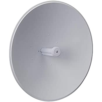Amazon Com Ubiquiti Powerbeam Antenna Pbe M5 300