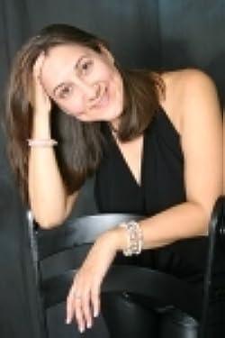 Denise A. Romano