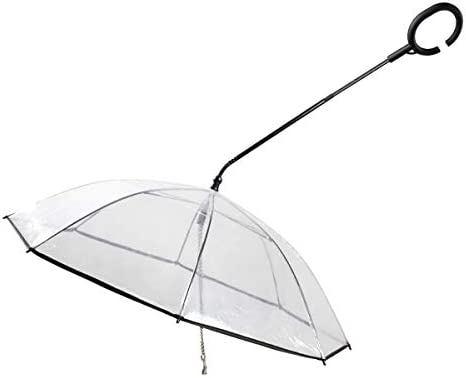 Wisita Umbrella Waterproof Stainless Protection