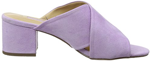 Donna Sabot Lilac Viola Perkins 120 Sophie Dorothy EzBqtnwO