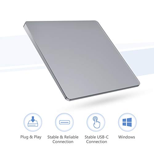 🥇Best Pc trackpad September 2019 - STUNNING Reviews