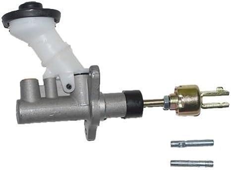 Valeo 5476190 Hydraulic Clutch Master Cylinder