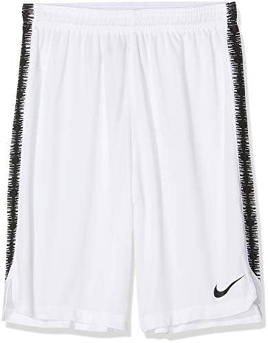 Nike Joven Dry Squad Pantalones Cortos: Amazon.es: Ropa y accesorios