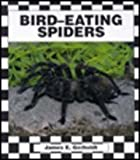 img - for Bird-Eating Spiders book / textbook / text book