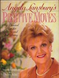 positive moves angela lansbury - 1