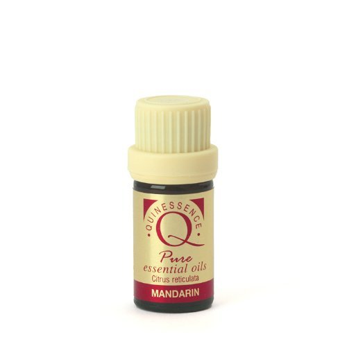 mandarin-essential-oil-5ml-by-quinessence-aromatherapy