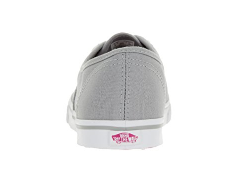 Silver Lilac Authentic Vans Rose Sconce q5UYtx1