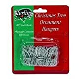 Sterling 100200 Ornament Hangers