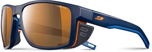 Julbo Shield Sunglasses product image