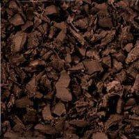 international-mulch-company-ns8et-earth-grnd-cover-08-cu-ft