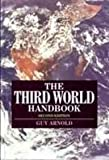 Third World Handbook, Arnold, Guy, 1884964125