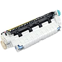 DPI RM1-0013-REF Refurbished Fuser Assembly for HP