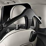 MINI Travel and Comfort System - Coat Hanger