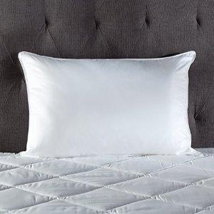 Down Lite ® Primaloft ® Standard Pillow