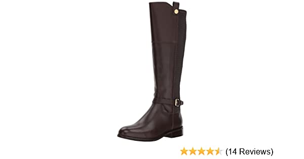 a11b378354 Amazon.com: Cole Haan Women's Galina Boot: Shoes