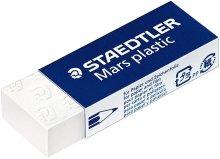 Staedtler Mars Plastic Eraser Default Title
