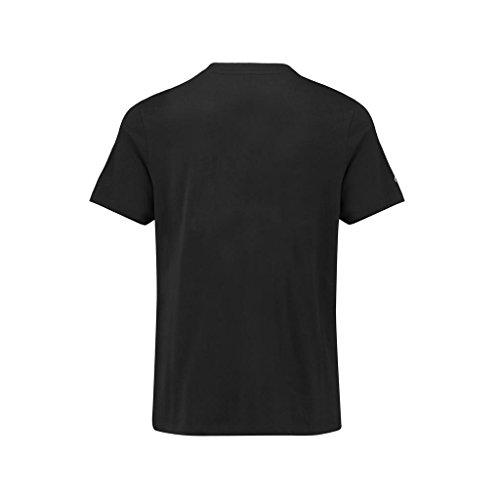 Buy mercedes amg petronas shirt