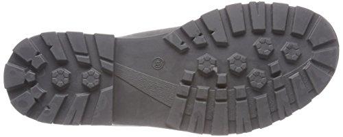 Damen Atik Grey Sneaker CMP Grau g6vqB