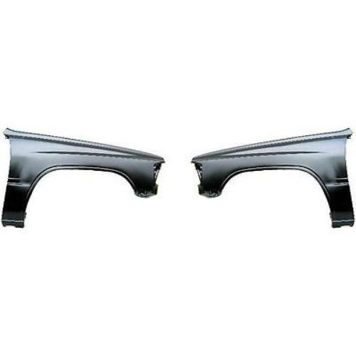 CPP Fender Set for 1984-1988 Toyota Pickup ()