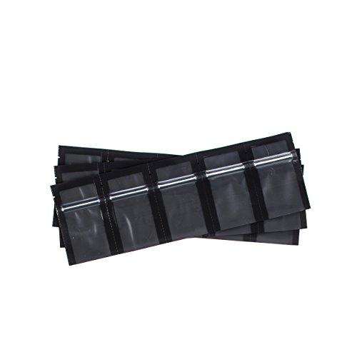 vacuum bags black - 6