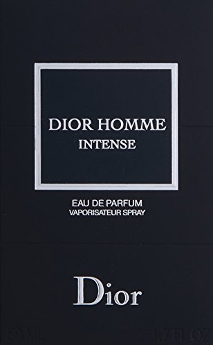 Christian Dior Dior Homme Intense Eau de Parfum Spray for Men