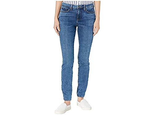 NYDJ Women's AMI Skinny Legging Jeans, Presidio, 10
