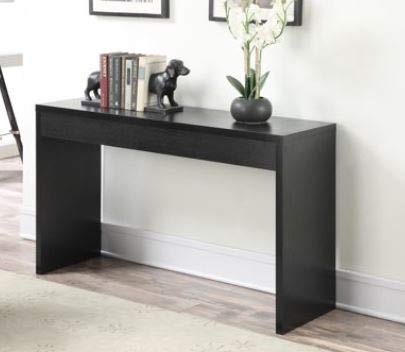 Small Narrow Console Table 2