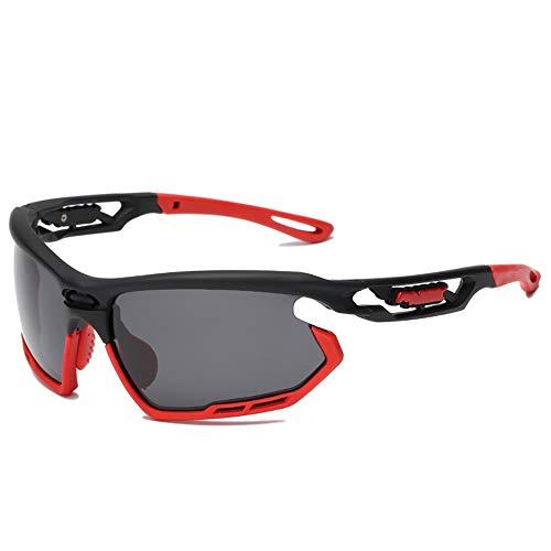 Playa Viajes para Conducir De UV400 Estilo Hombre A Gafas Mujer Sol Sol Gafas Aili B De Gafas Polarizadas 8vOZO6x