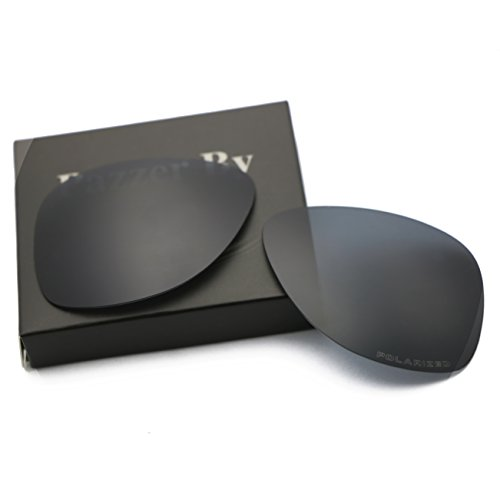 Polarized Replacement Lenses for Oakley Dispatch 2 – - Dispatch Replacement Oakley Lenses 2