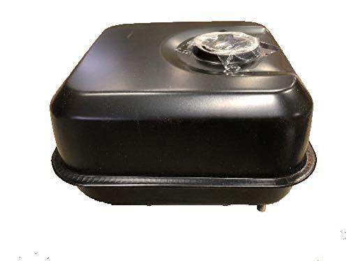 Rato Predator Viper DR R210 212cc Engine Gas Fuel Tank 16620