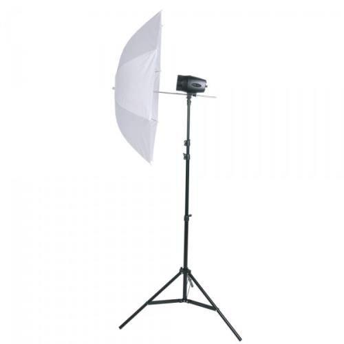 interfit-ace-100ws-off-camera-flash-studio-strobe-kit-w-one-1-100ws-monolight-one-1-white-translucen