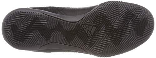 Black 0 18 Nemeziz Football In Core De Chaussures 3 Pour Blanc Adidas core Homme Tango Noir 7AxwEqqT