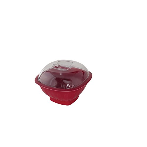Nordic Ware Pro Pop Popper, Assorted Color