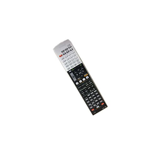 easy-replacement-remote-control-for-yamaha-yht-597bl-htr-3064-rx-a1010bl-rx-v2065-av-a-v-receiver