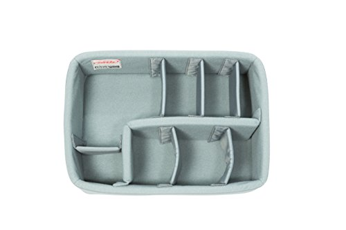 SKB Cases iSeries Storage Organizer iSeries 3i-1309-6 Think